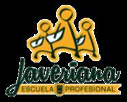 Escuela Profesional Javeriana