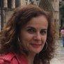 Anabel Fernández