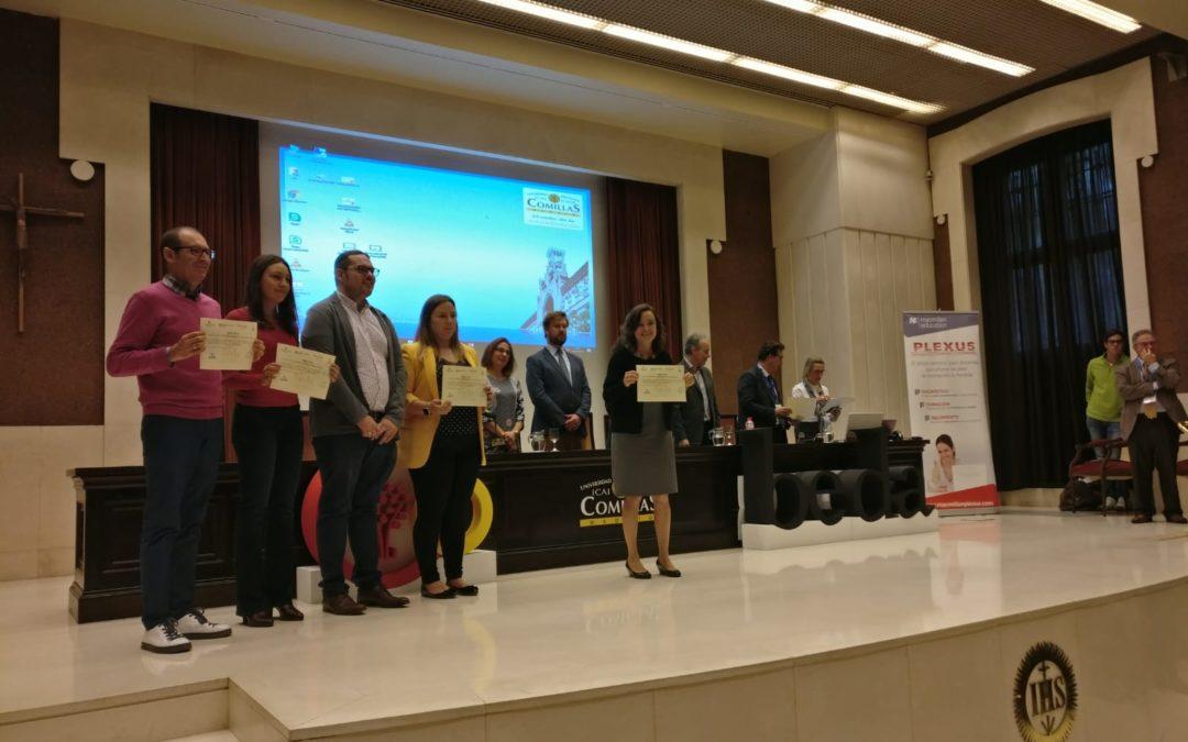 Premio BEDA