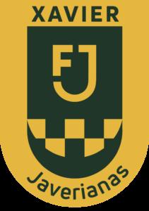 Escudo EPJ